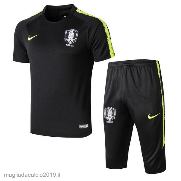 Uniforme Calcio